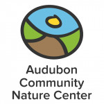 Audubon Community Nature Center 2018 Nature Photography Contest