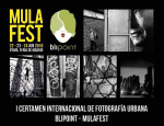 First Annual Blipoint-Mulafest International Urban Photography Competition