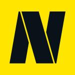 Win a £3,500 Nikon D850 in N-Photo's 'Wildlife'