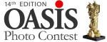 Oasis PhotoContest: International Award Wildlife Photography