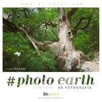 Photography Contest #PhotoEarth