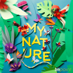 Photography Contest MyNature