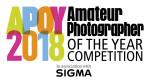 £10,000 Sigma prizes in APOY 2018. Enter now!