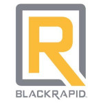 'Grey' contest – win premium camera straps from Blackrapid