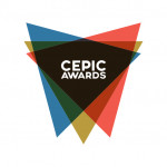 Natural Environment – over €5000 to win in CEPIC Awards