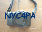 NYC4PA Call for Entry HUMANS