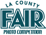 RT 66 | Interact: LA County Fair Photo Competition