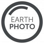 EARTH PHOTO: CALL FOR ENTRIES