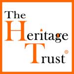 The Heritage Trust Photography Competition 2018