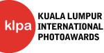 Kuala Lumpur International Photoawards 2018