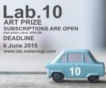 Lab.10 art contest