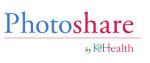 2018 Annual Photoshare Photo Contest