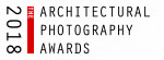 Architectural Photography Awards 2018