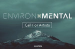 ENVIRONMENTAL – Call for Artist