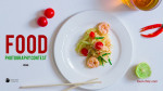 Food Photography Contest