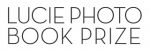 Lucie Photo Book Prize