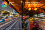 Voyage of Discovery Photography Competition