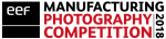 EEF Photography Competition 2018