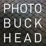 Call For Entries: Photo Buckhead 2018