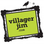 Villager Jim presents… 'Dogs'! Win £200 prizes!