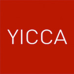 YICCA 2018 – International Contest of Contemporary Art