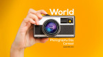 World Photography Day Contest