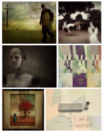 L.A. Photo Curator Call for Entry: 'The Pictorialist Photograph'