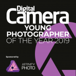 Win £30,000 prizes in YDCPOTY 2019 – open now!