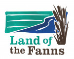 Land of the Fanns Photographic Competition