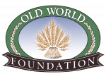 Old World Foundation's 22nd Annual Photo Contest