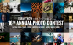 16th Annual Smithsonian.com Photo Contest