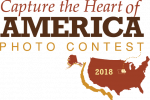 Capture the Heart of America