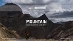 Mountains Photography Contest