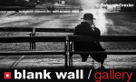 Black & White by Blank Wall Gallery
