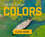 AAP Magazine#5 Colors