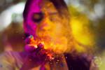 "Coinaphoto Photo Contest ""Colours"""