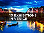 ItsLiquid Contest Exhibitions Venice