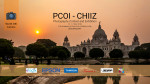 PCOI – CHIIZ Photography Contest and Exhibition