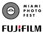2019 MiamiPhotoFest INTERNATIONAL EMERGING PHOTOGRAPHY AWARDS