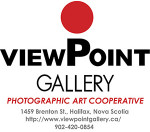 ViewPoint Gallery 2019 International Photography Competition