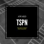 TSPN AWARD 2019