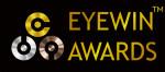 Eyewin Awards
