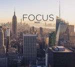 FOCUS Photo L.A. Summer 2019 in New York City!