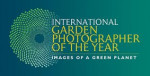 IGPOTY 13 (International Garden Photographer of the Year)