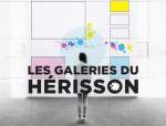 You have talent? Your photo exhibition in Paris!