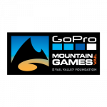 GoPro Mountain Games – Mountain Click Photo Competition