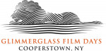 Glimmerglass Film Days Poster Image Competition