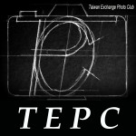 "TEPC: ""Our Island"" Photography Competition"
