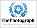 ThePhotograph | Annual Photography Awards 2019