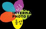 DIPF International OPENCALL 2019